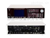 MSPG-4600MT可编程高清视频信号发生器-Master
