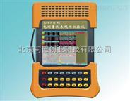 智能型电能计量仪