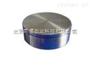 微型温度记录仪/纽扣式温度记录仪 型号:TY-JL-05