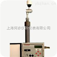 美国Metone E-Sampler PM2.5值监测站