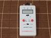 土壤pH/mV計/土壤氧化還原電位儀