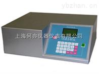AN2000B型钙铁分析仪