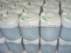 宁波防火门专用胶水价格,报价,厂家