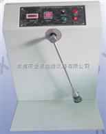 HE-SB-180手表搖擺試驗機