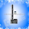 复合薄膜剥离强度检验机,复合薄膜剥离力测量仪,复合薄膜鉴定设备