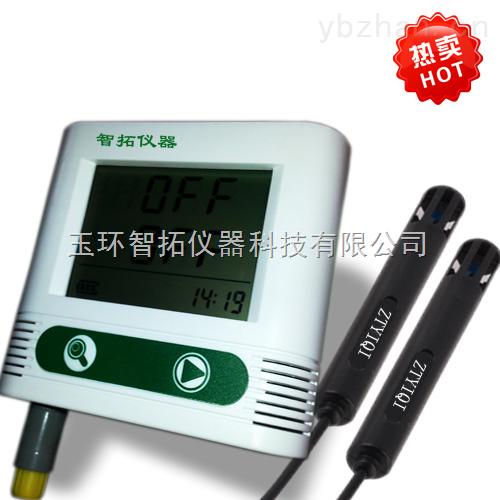 i500-E2TH-多路溫濕度記錄儀