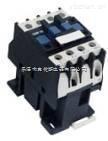 CJX2-1210常开接触器,CJX2-1201常闭接触器