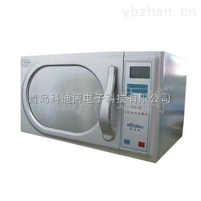 KDB-III COD 微波消解儀
