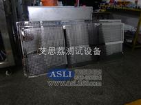 浙江环境模拟检测试验室