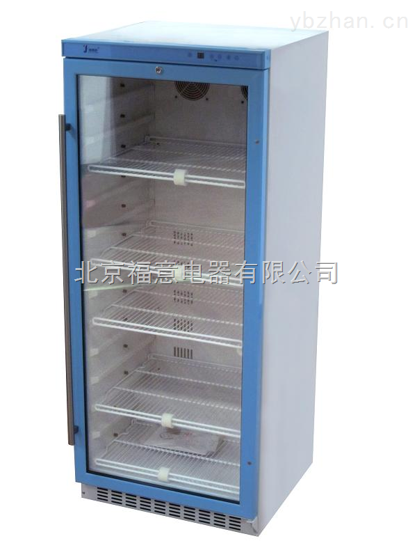 保存隐形眼镜用的冰箱多少钱