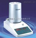 紅外線水份測試儀