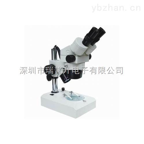 XTL-400广西桂光连续变倍显微镜