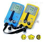DPI610 德鲁克DPI610 DPI610压力校验仪 Druck