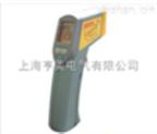 OT-8809红外线测温仪