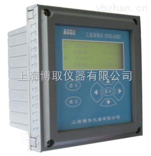 安徽合肥双通道溶氧仪价格,上海两通道溶解氧分析仪