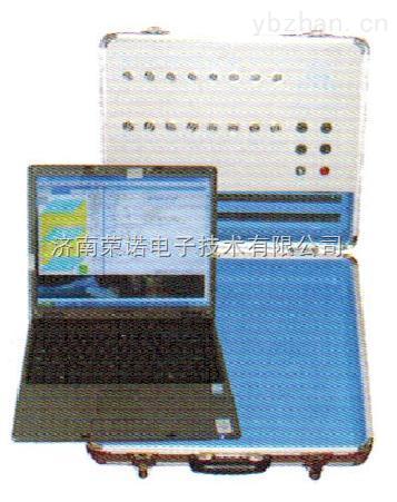 DNW091温湿度测量记录仪