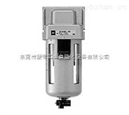 SMC电气比例阀,SMC AFM油雾分离器