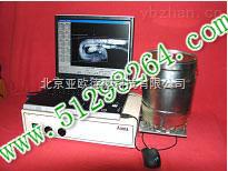 DP60-D-金屬兩用高光澤度儀/兩用高光澤度儀/金屬光澤度儀