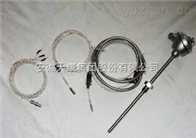 WZPM-201 WZCM-201端面熱電阻 安徽天康集團