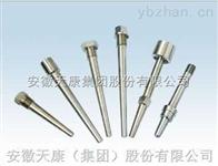 WRNK2-221、WRNK2-231、WRNK2-222、WRNK2-232 WRNK2固定卡套螺 天康热电偶