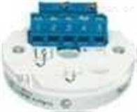 SBWR/Z熱電偶(熱電阻)一體化溫度變送器