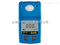 恩尼克思GS10-O3 臭氧检测仪