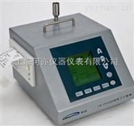 CW-PPC300激光粒子计数器