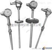 WZP-440-350/200 DN25 PN1.6套管材质:镍6镍管尺寸为φ14*3 PT100