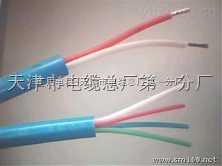 监测电缆MHYV MHYV1×4×7/0.43