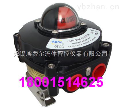 ITS100/300-国产限位开关盒/气动阀门指示器125V
