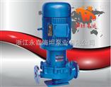 管道泵 CQB-L型不銹鋼磁力管道泵