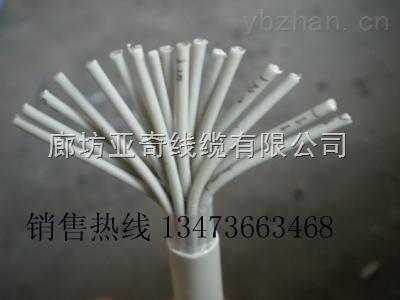 國慶節降價SFYE-75-2-1*16兩兆微微同軸電纜