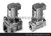 日本SMC气缸|电磁阀|气管MDBB63-150特价供应
