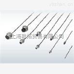 神视直流双线式圆柱形接近传感器,SUNX接近传感器