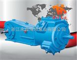 W-150型往复式真空泵W型