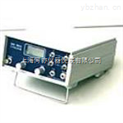 NH3-3000便攜式紅外氨氣分析儀
