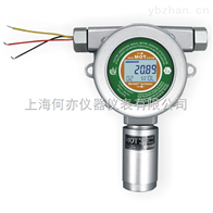 MOT500-CO2-IR红外二氧化碳检测仪