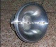 LGPH-200焊接式噴嘴流量計組件