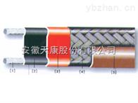 ZWK系列自限温电热带(中温系列)