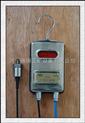供應德海牌GPY6礦用壓力傳感器