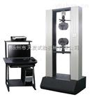 JDL-5000N电子材料万能试验机、橡胶拉力试验机、塑料拉伸试验机