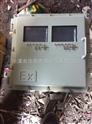 BXD51-T防爆仪表箱  防爆仪表箱厂家
