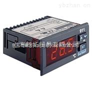 BURKERT压力控制器,宝帝1094型电子控制器