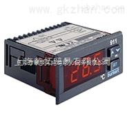 BURKERT控制器,宝帝0911型数字控制器