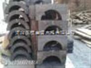 防水保温管托 空调木托 空调木托厂家 空调木托生产商