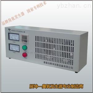 实验室用台式臭氧空气消毒机