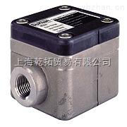 經銷寶帝橢圓齒輪流量傳感器/德國BURKERT傳感器