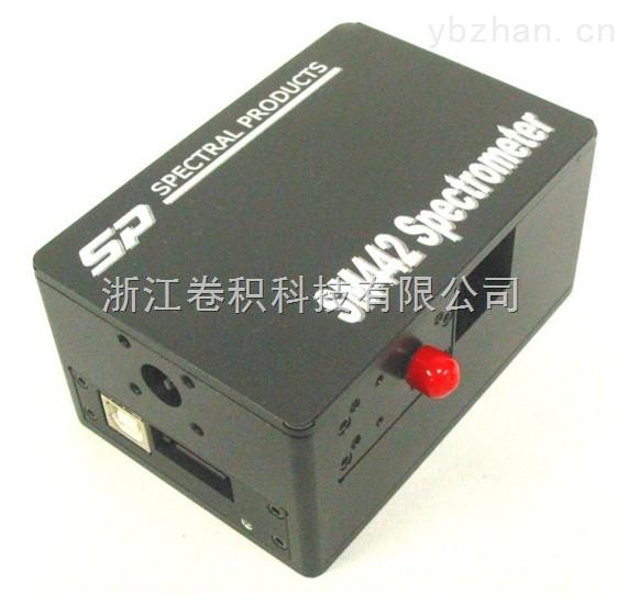 SM442-光纖光譜儀SM442