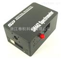 光纤光谱仪SM442
