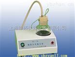 WZ-I型台式真空泵、微型台式真空泵厂家